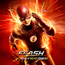 The Flash season 2 extended trailer